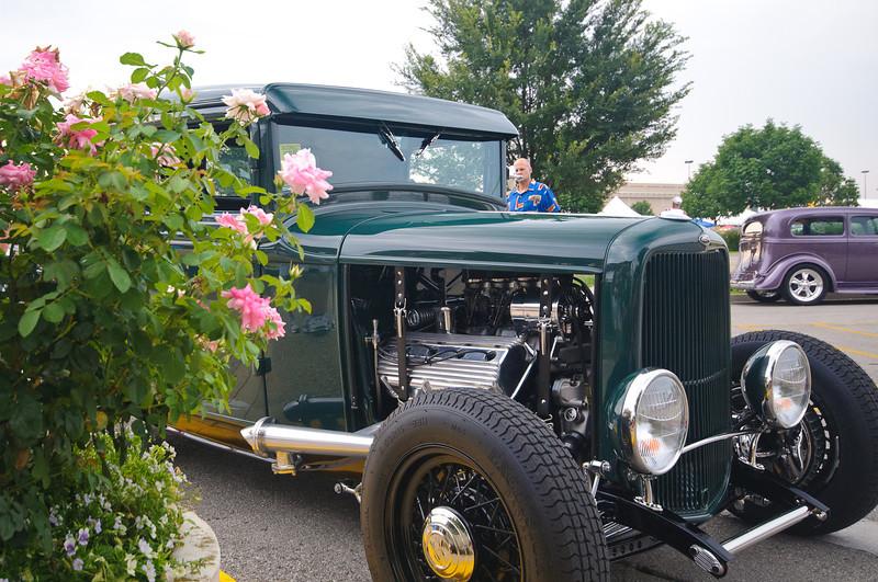 2011 Kentucky NSRA-1430.jpg