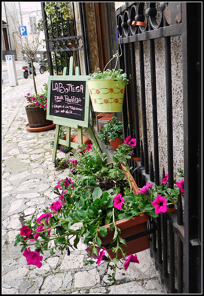 2010-05-Spoleto-286.jpg