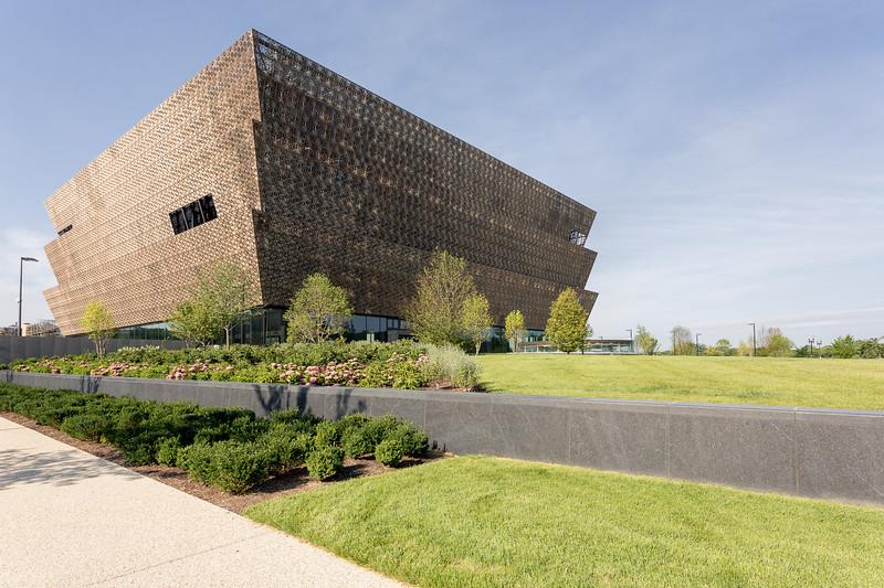 AAH-museum-55.jpg