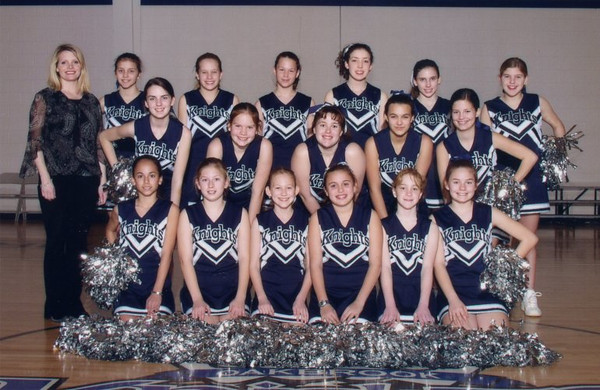 2002 girls cheer.JPG