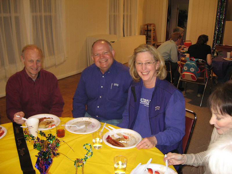 Shrove Tuesday 2012 025.JPG