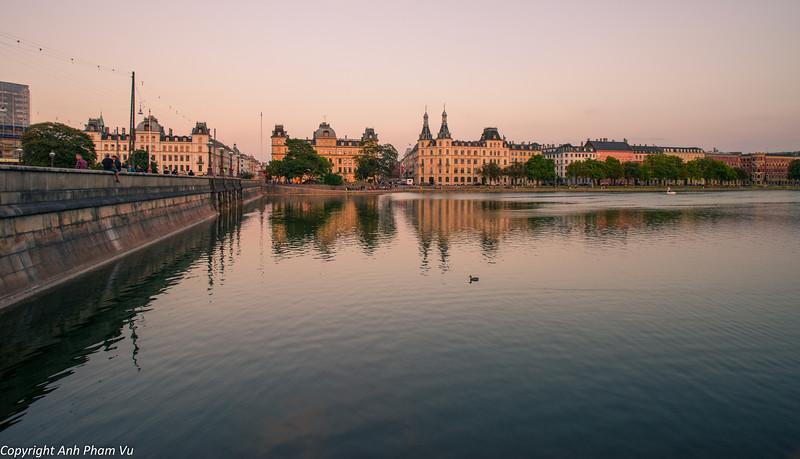 Copenhagen August 2014 075.jpg