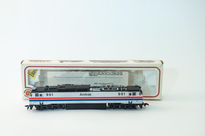 Train Collection-6.jpg