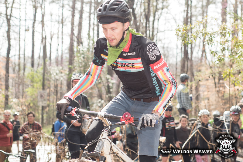 DSC_0347Faster Mustashe Tour de Charlotte.  March 18, 2017. Photo by Weldon Weaver.jpg