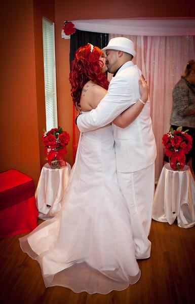 Lisette & Edwin Wedding 2013-175.jpg