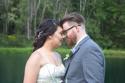 Kostura Wedding