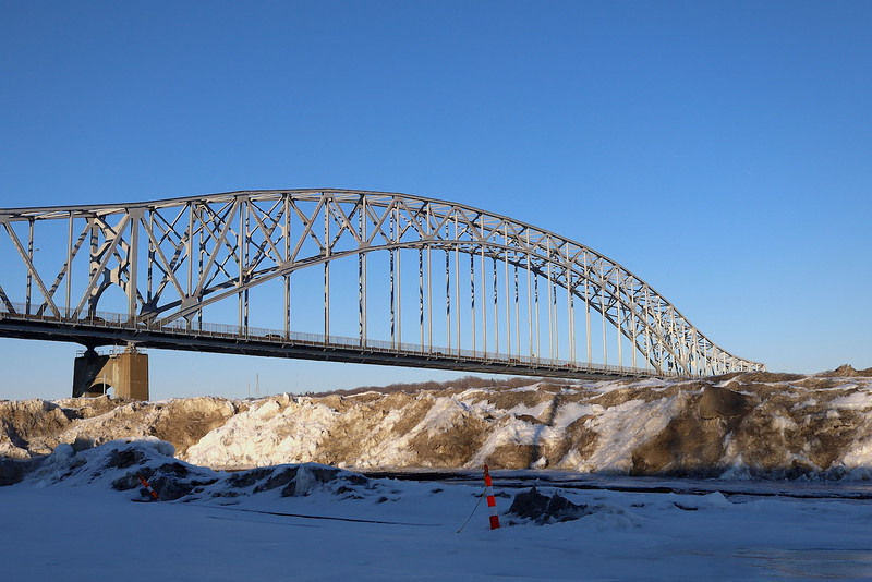 DA093,DJ,Where the snow goes in Dubuque.jpg