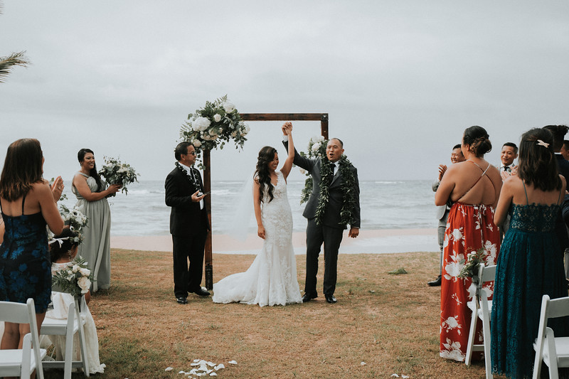 weddingphotoshawaii-paula-james-301.jpg
