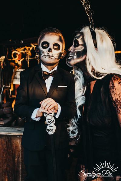 Skeletons-8532.jpg