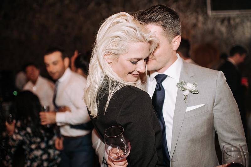 Seattle Wedding Photographer_-2258.jpg