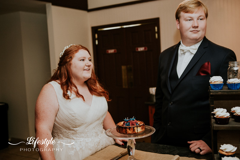Wade-wedding-watermarked-347.jpg