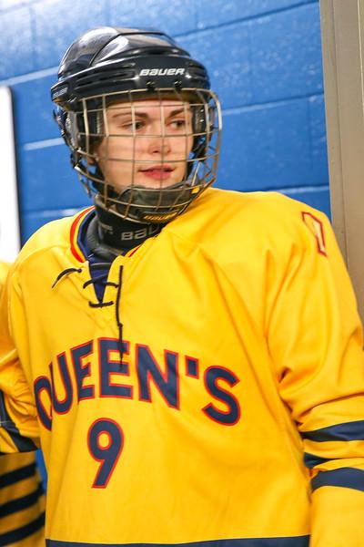 20150129 QWHockeyatUOIT 1176.JPG
