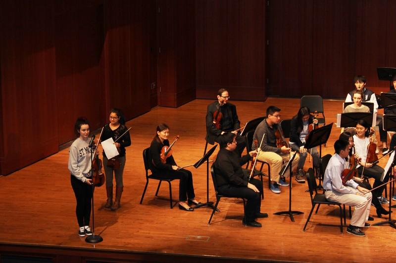 SM Orchestra 027.jpg