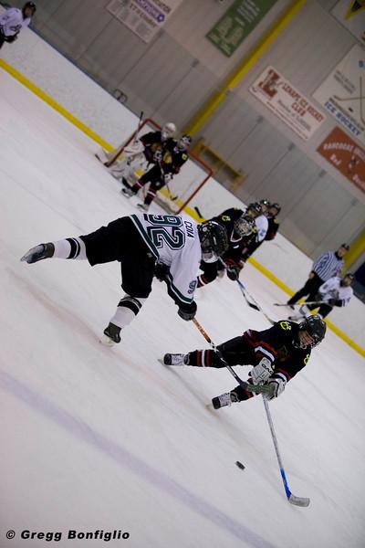 Jaguars Hockey-102.jpg