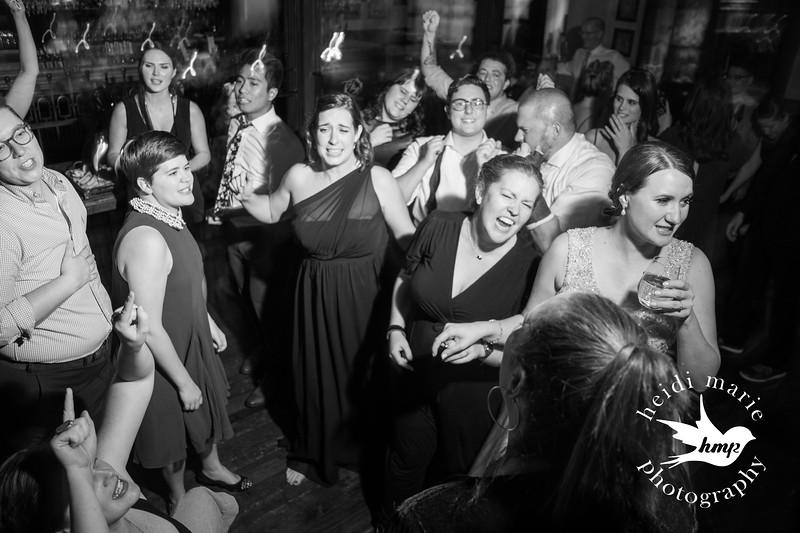 H&B_Wedding-1509.jpg