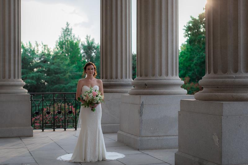Lexington Columbia SC PHOTOGRAPHER (104 of 234).jpg