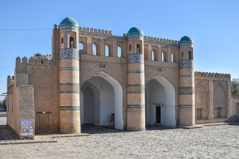 Usbekistan  (44 of 949).JPG