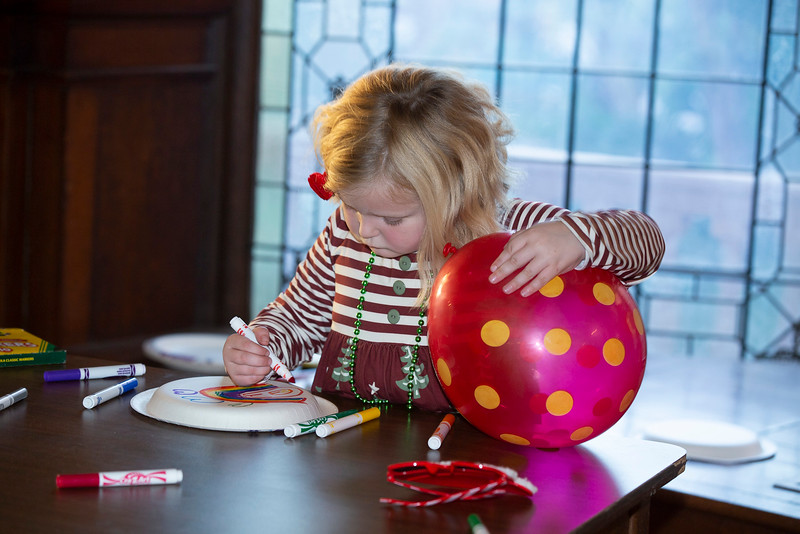 0278 FC Staff & Family Christmas Party-Hird,J.jpg