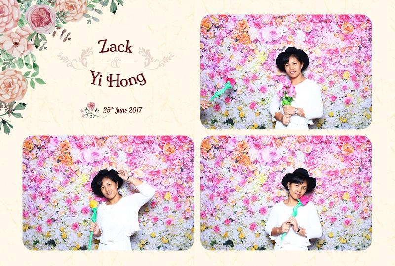 VividSnaps-Zack-YiHong-0045.jpg