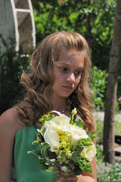 Wedding 07242009 093.jpg