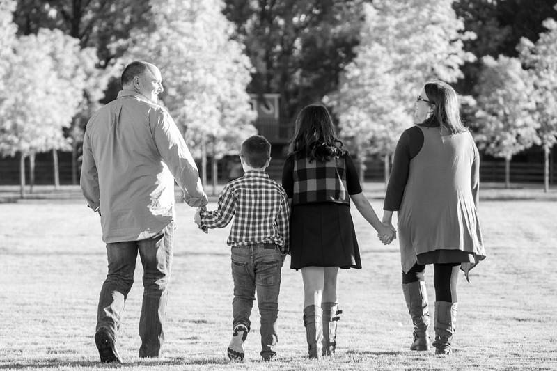 Daut Family 2018-55.jpg