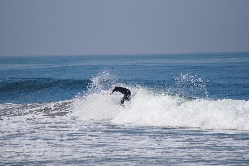 66-IB-Surfing-.jpg