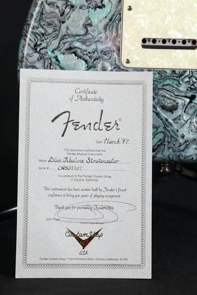 FENDER (40 of 52) (1).jpg