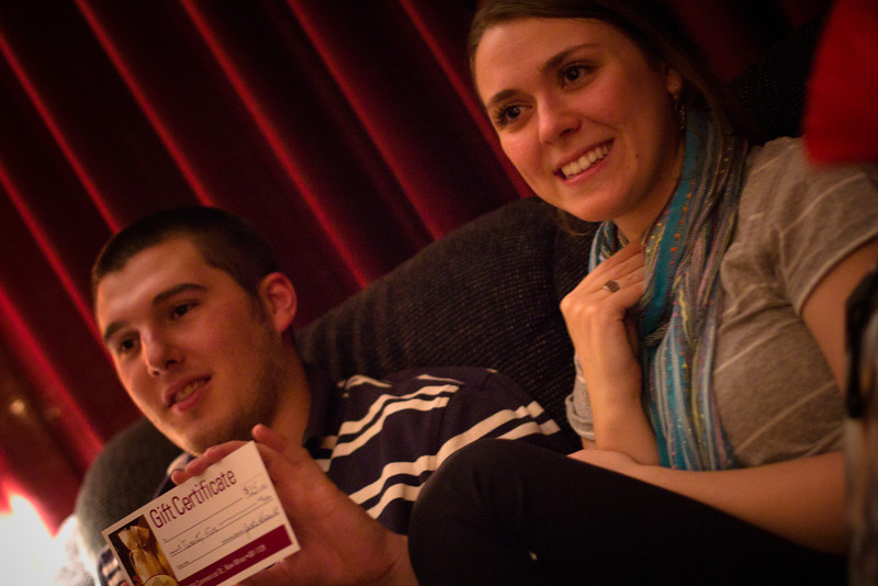 logan and sarah gift certificate.jpg