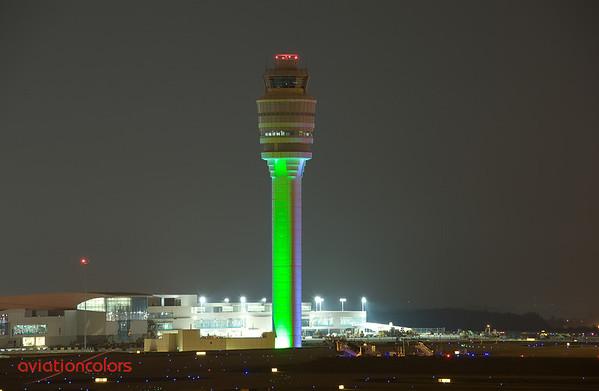 Aviation - KATL