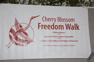 3-31-2012 Freedom Walk