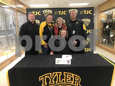 wreck-em-tyler-junior-college-qb-carter-signs-with-texas-tech