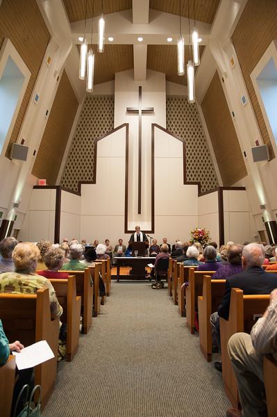 SPC-Chapel-4546.jpg