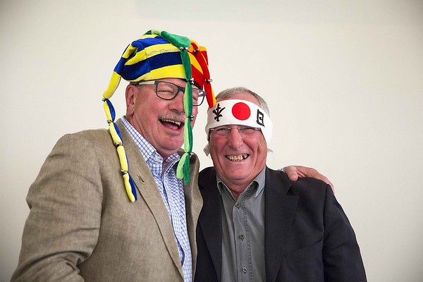 20151027 Gary Lewis & Andrew McKenzie - RWGC Melbourne Sandbelt Classic _MG_3933 a NET