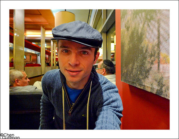 20-01-2010_05-26-35.jpg
