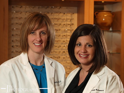 Broad View Vision Care