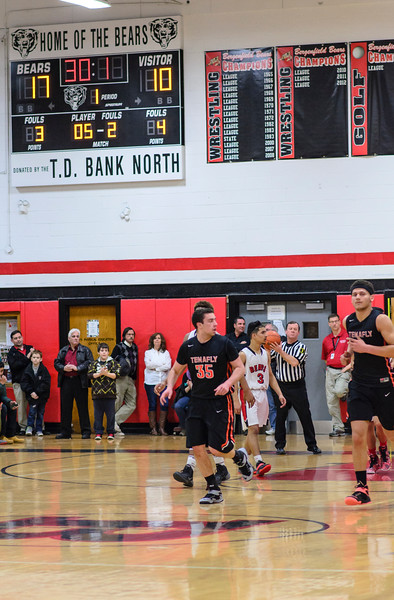 20150306-Bears vs Tenafly-49.jpg