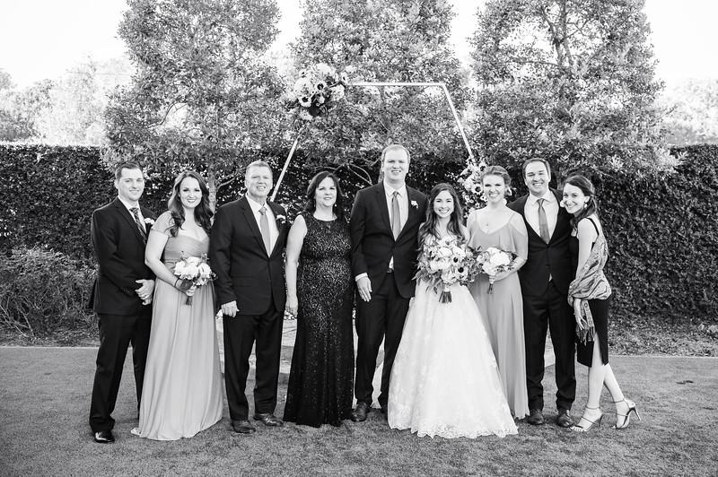 Amy & Phil's Wedding-6950.jpg