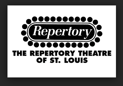 Repertory Theater Rooms