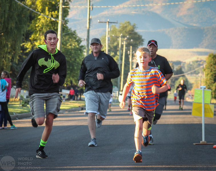 20160905_wellsville_founders_day_run_0771.jpg