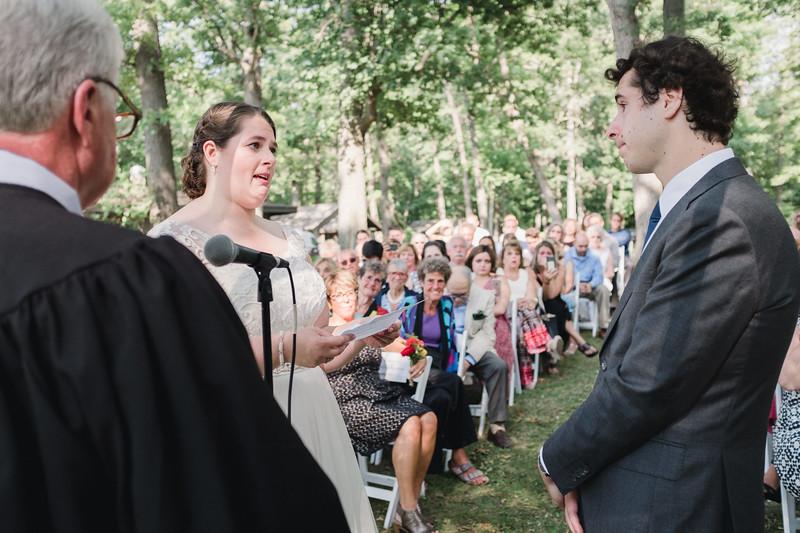 Elaine+Dan_Ceremony-198.jpg