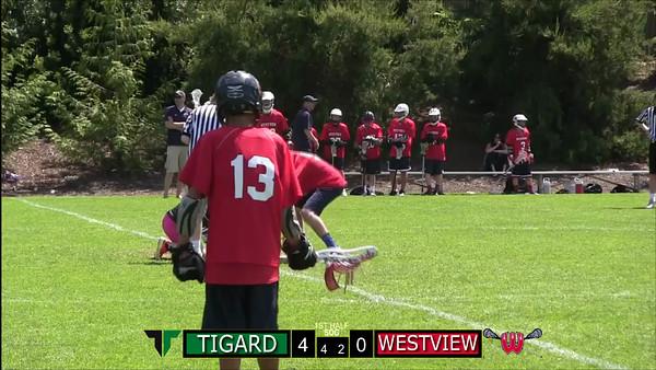 6-1-2013 vs Westside