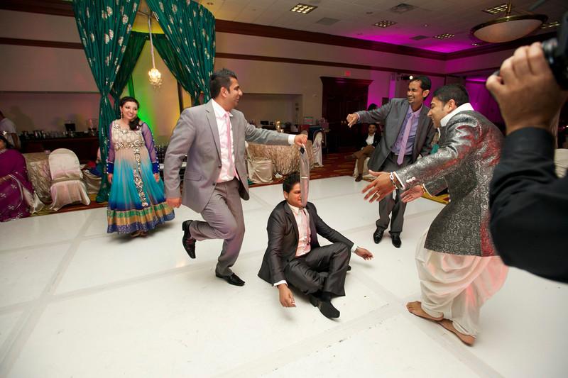 Rahim-Walima-2012-06-02321.jpg