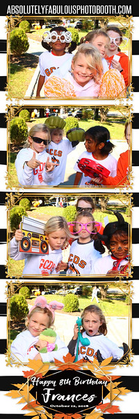 Absolutely Fabulous Photo Booth - (203) 912-5230 -181012_135831.jpg