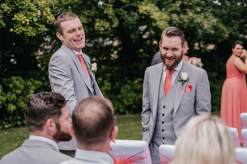 Campbell Wedding-189.jpg