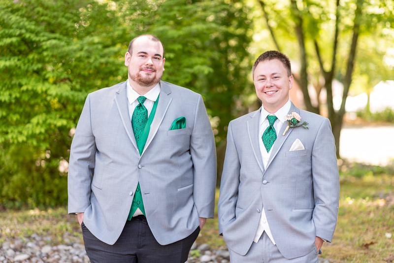 Marfin Wedding-1.jpg
