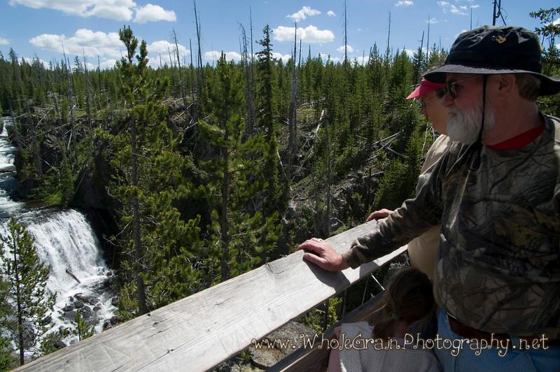 20100712_Yellowstone_3012.jpg