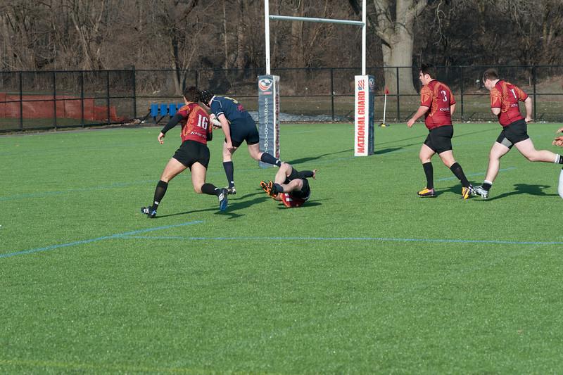 2015 Michigan Rugby vs. Calvin -107.jpg