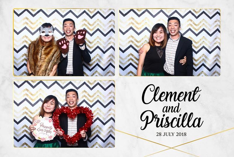 Vivid_with_Love_Wedding_of_Clement_&_Priscilla_0044.jpg