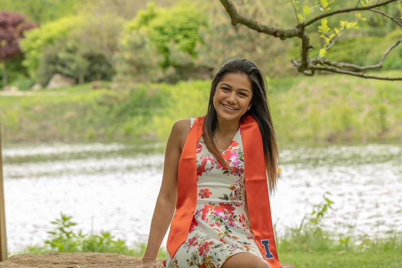 Sandhya Graduation-7.jpg