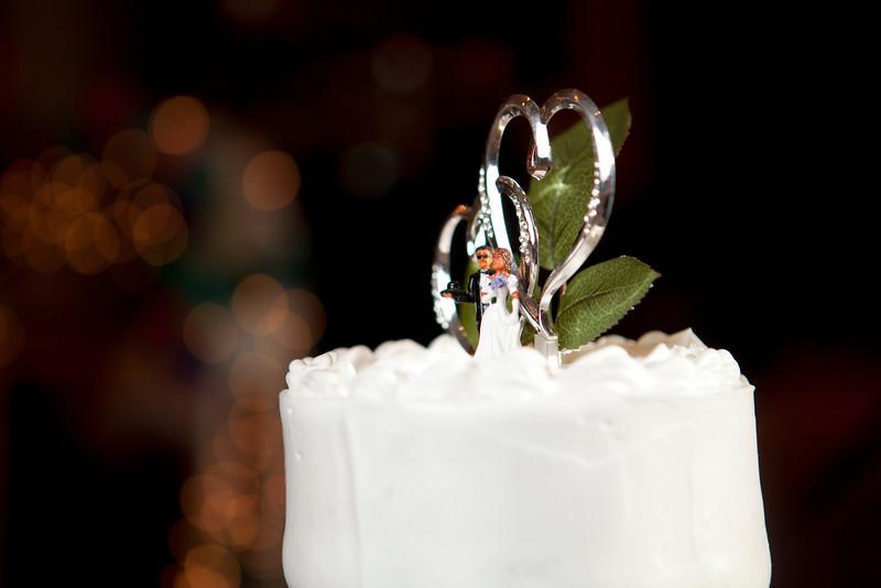 2011-11-11-Servante-Wedding-390.JPG